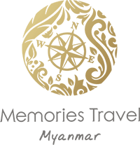 Memories Travel